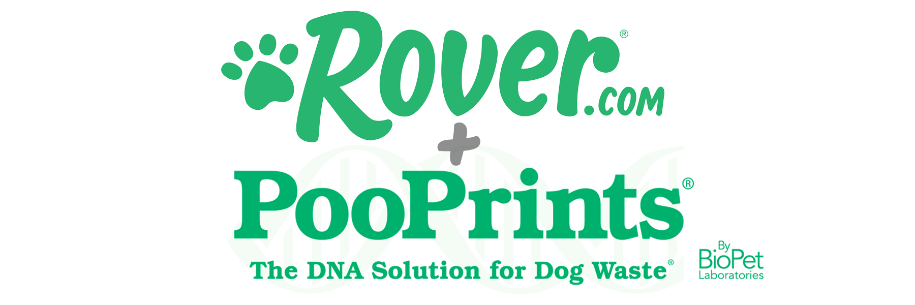 Receive a $50 credit towards reliable pet care options!