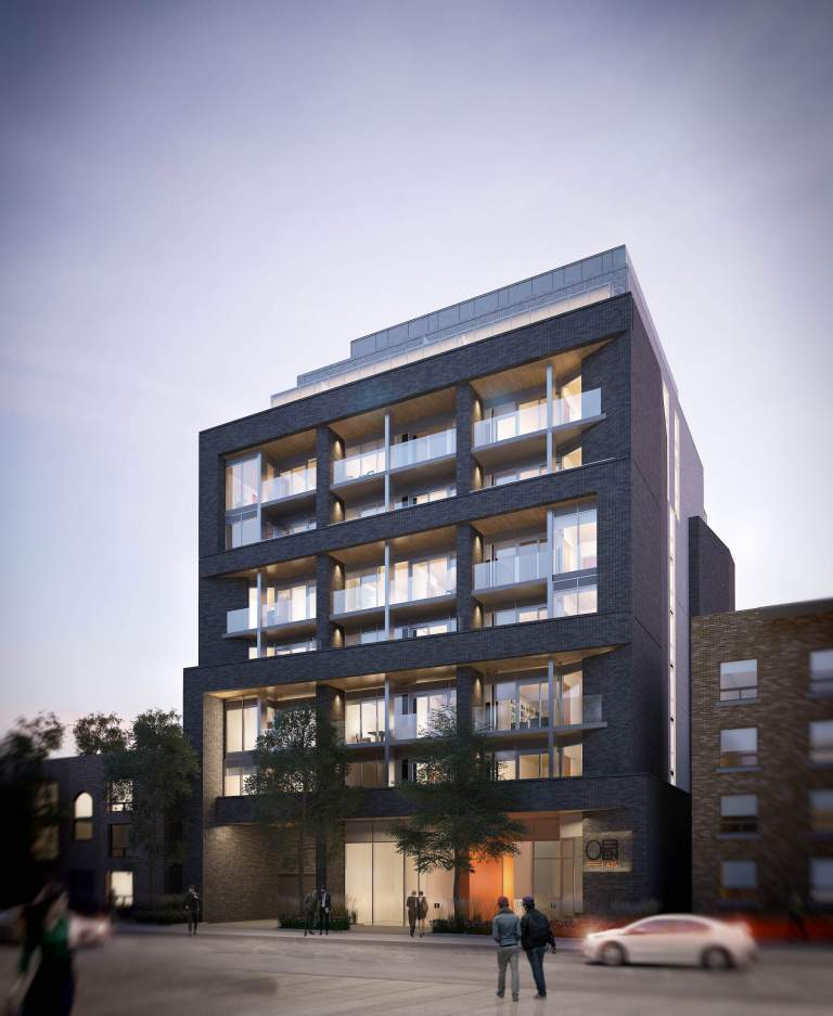 Apartments For Rent Toronto: East York Apartments And Houses For Rent, East York Rental