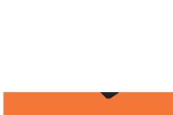 Oben Flats Inc. Logo
