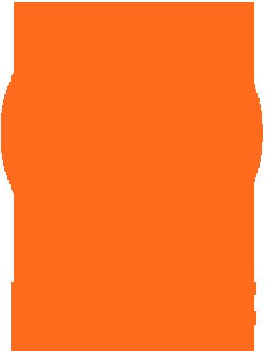 Oben Flats Logo