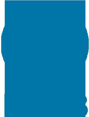 Oben Build Logo