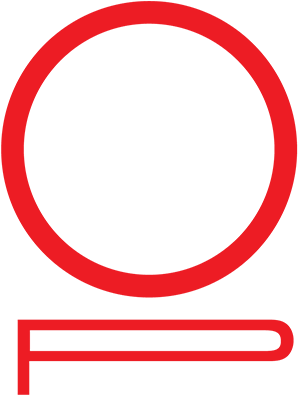 Oben PM Logo