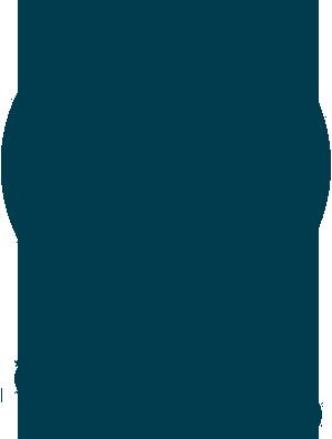 Oben Shops Logo