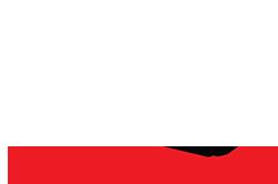 Oben PM Inc. Logo