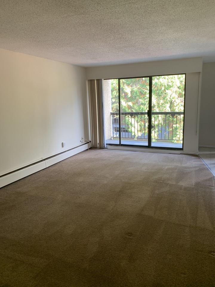 Surrey Apartment for rent, click for more details...