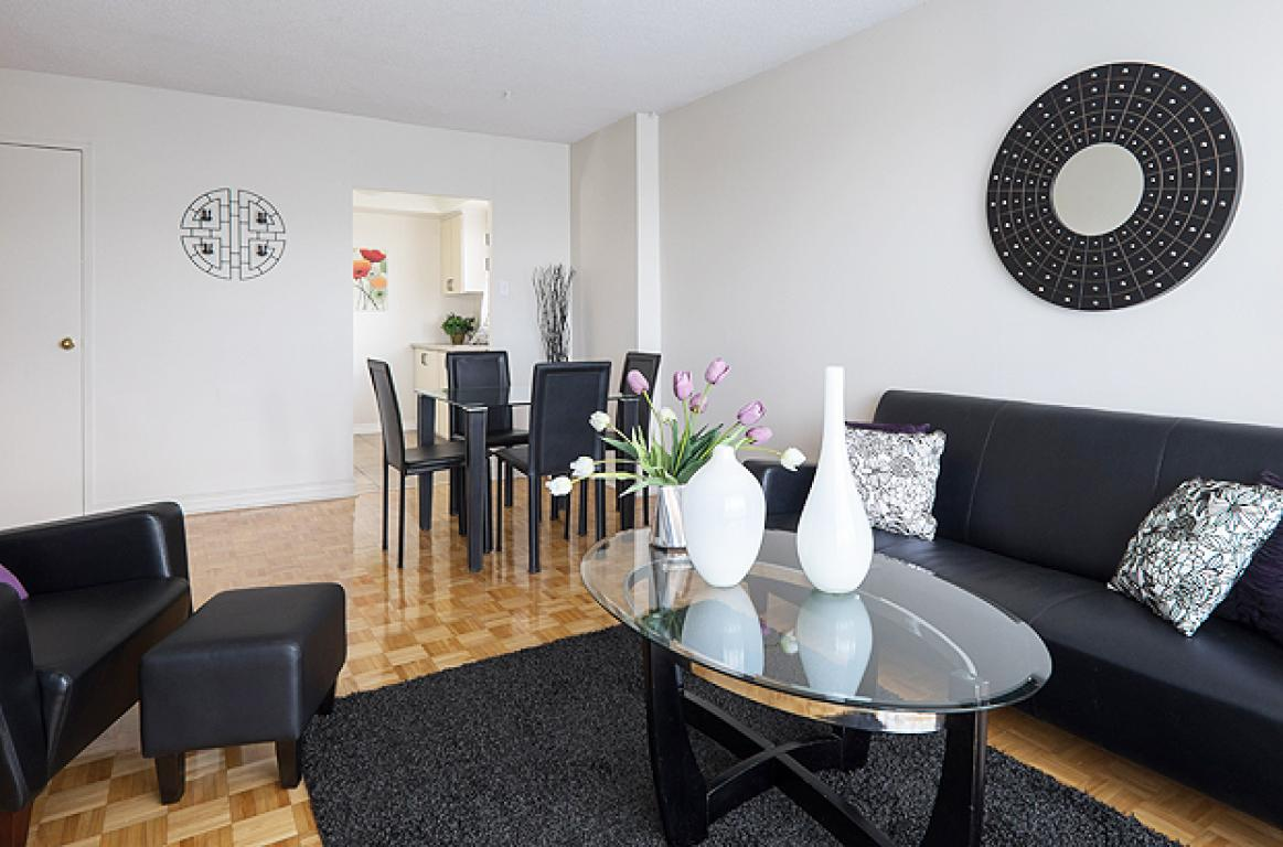 rent at brittany apartments in ottawa ontario apartments in ottawa