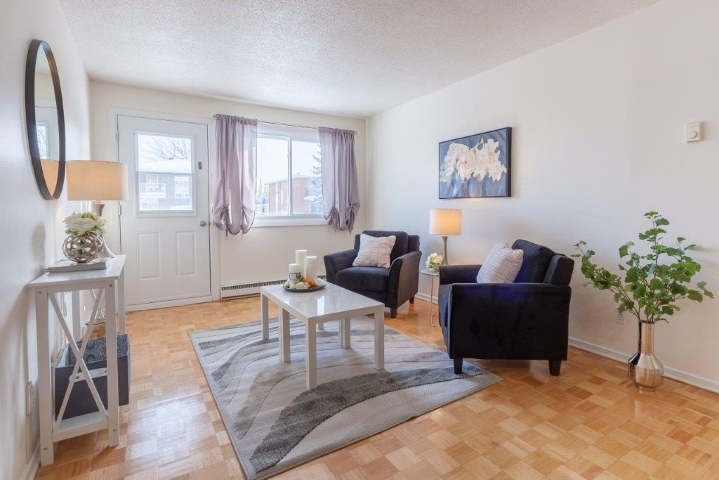 Gatineau Quebec Apartment For Rent