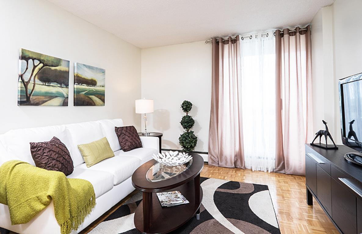 Apartments for Rent in Ottawa, Gatineau, Kingston ...