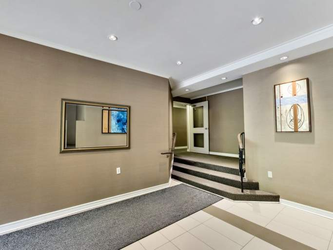 Apartments For Rent In Toronto