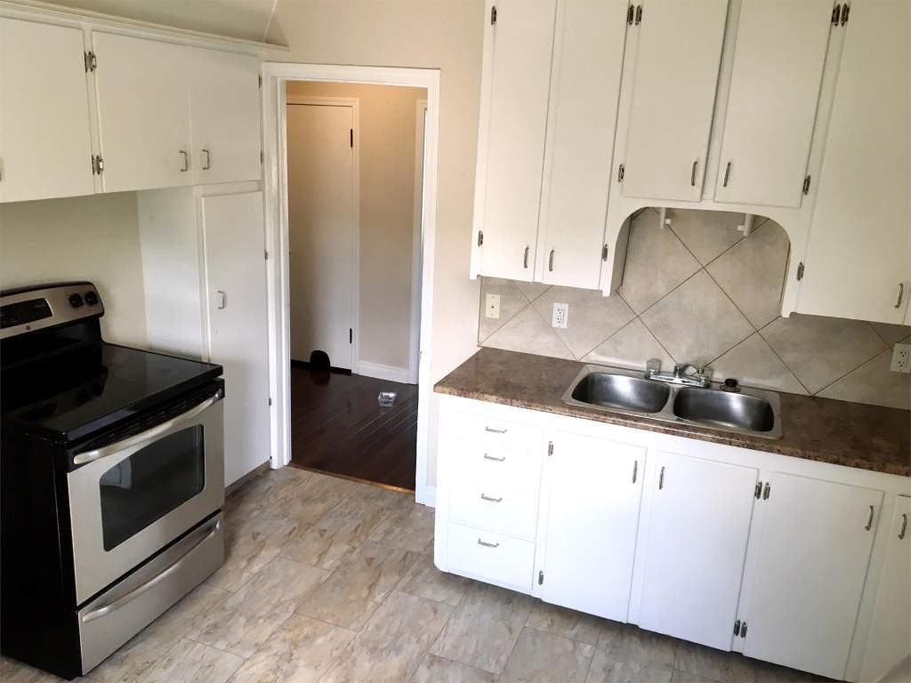 Regina West 2 bedroom Apartment
