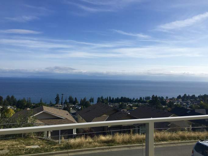 Oceanview Park Estates