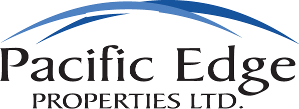 Pacific Edge Properties Ltd Logo