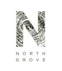 North Grove