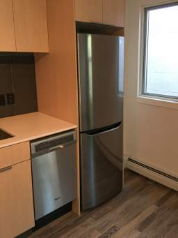 Apartment Building For Rent in  2930 Cambie Street, Vancouver, BC