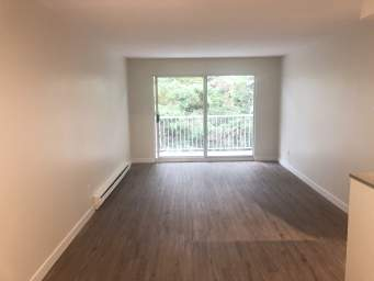 Apartment Building For Rent in  5830 Vedder Rd., Chilliwack, BC