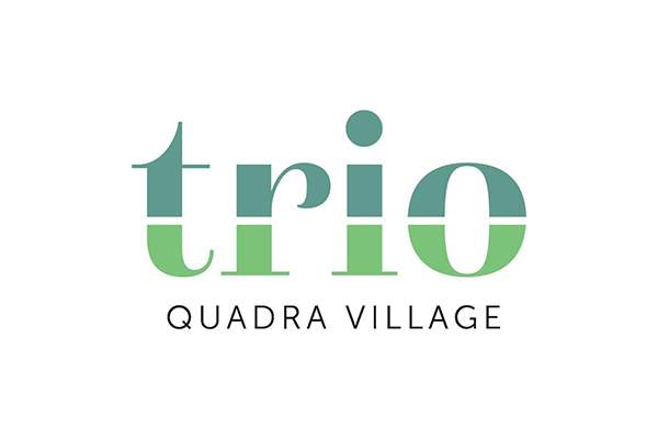 Trio at Quadra Village