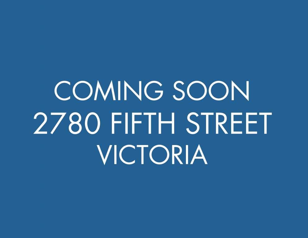 2780 Fifth Street