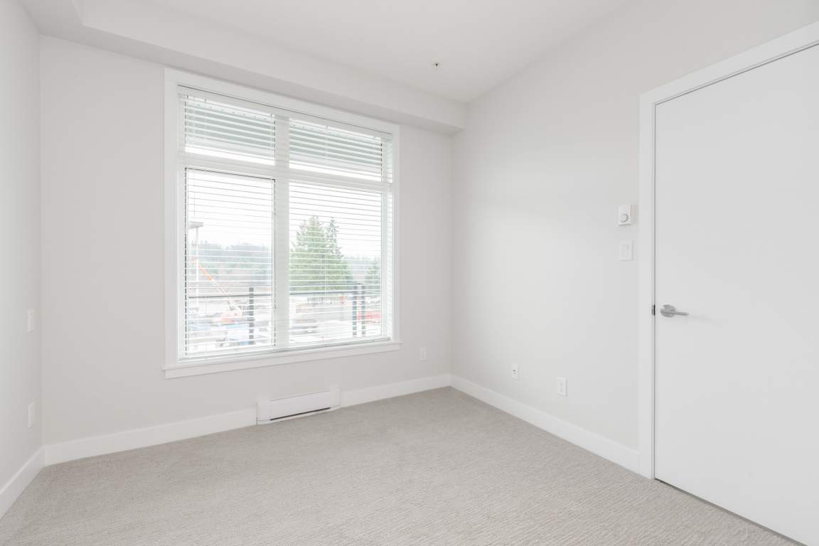 NOW RENTING - North Grove