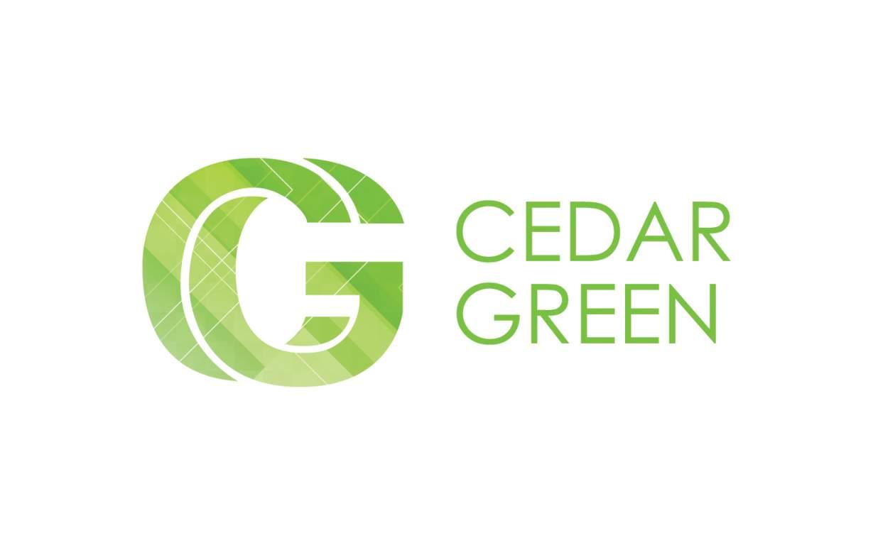 Cedar Green North