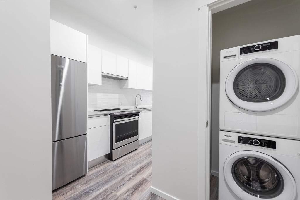 Abbotsford Appartement pour le loyer, cliquer pour plus de détails...