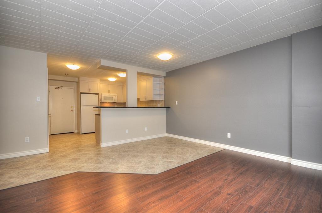 Apartment For Rent Niagara Falls Panoramic Properties