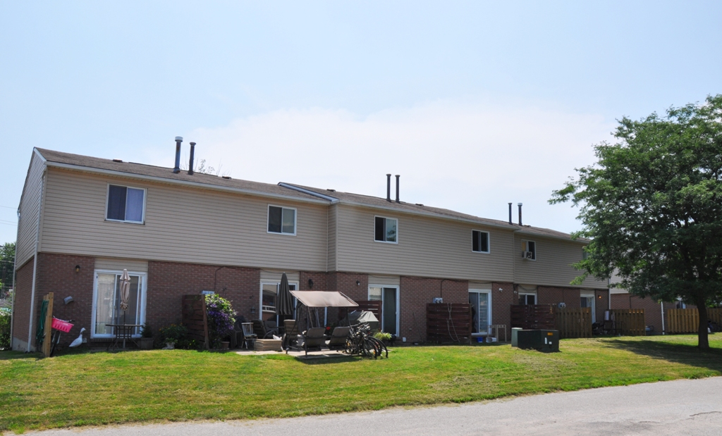 Apartments For Rent In Wallaceburg
