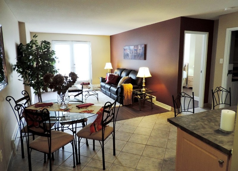 2 bedroom apartments for rent in west end ottawa. 2 bedroom apartments for rent in west end ottawa panoramic properties