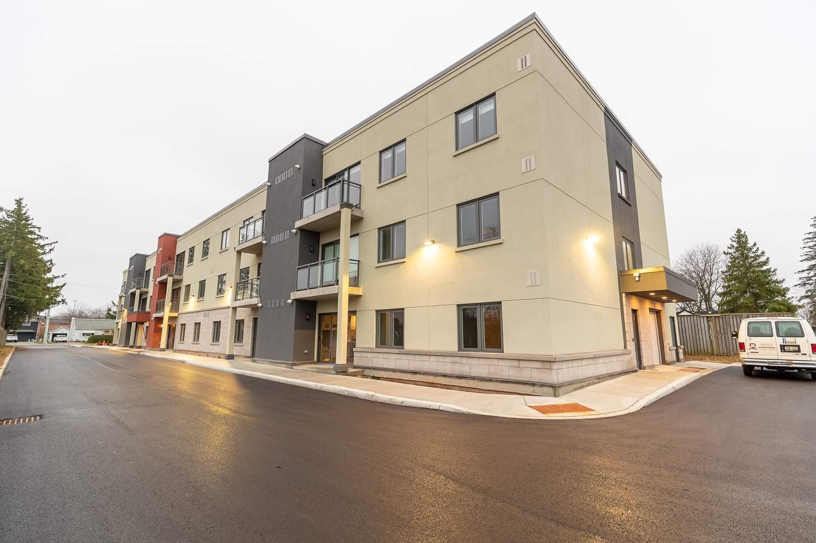 6479 Montrose Rd Niagara Falls Apartment Rentals Panoramic Properties