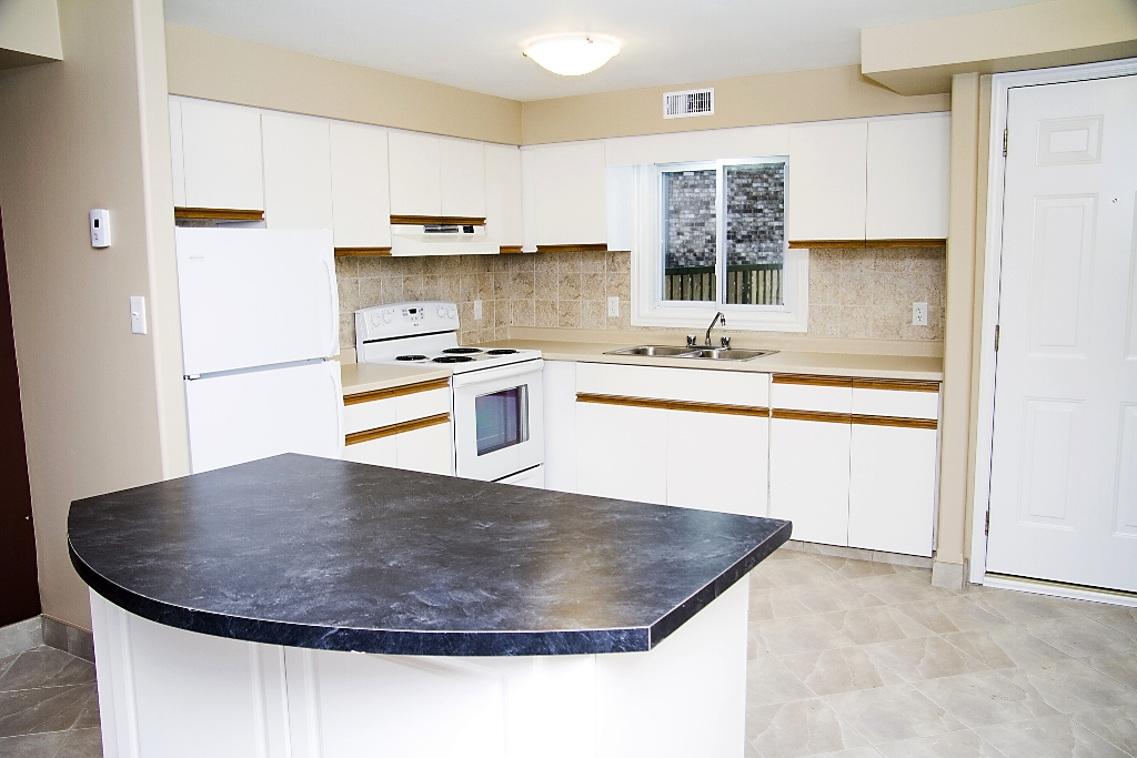 kitchen cabinets st catharines westgate townhomes panoramic properties 21214