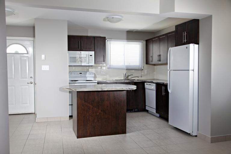 735 Lasalle Boulevard Property for Rent Sudbury