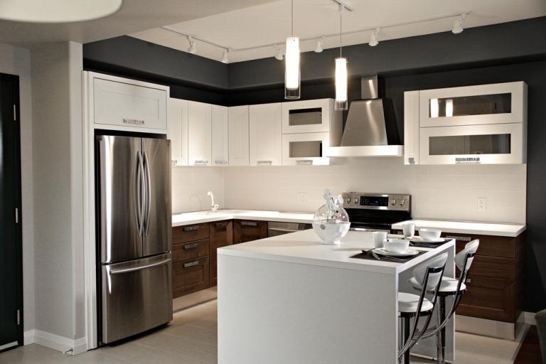 Southend Apartments (Bldgs D, E, F) Property for Rent Sudbury