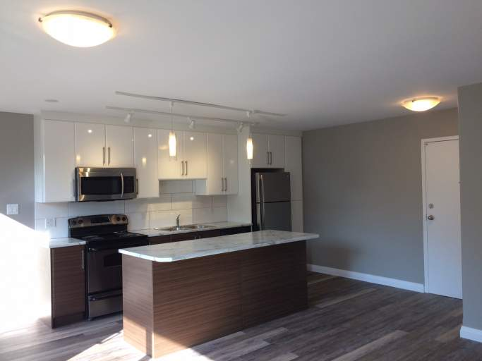 Regent Residence Property for Rent Sudbury