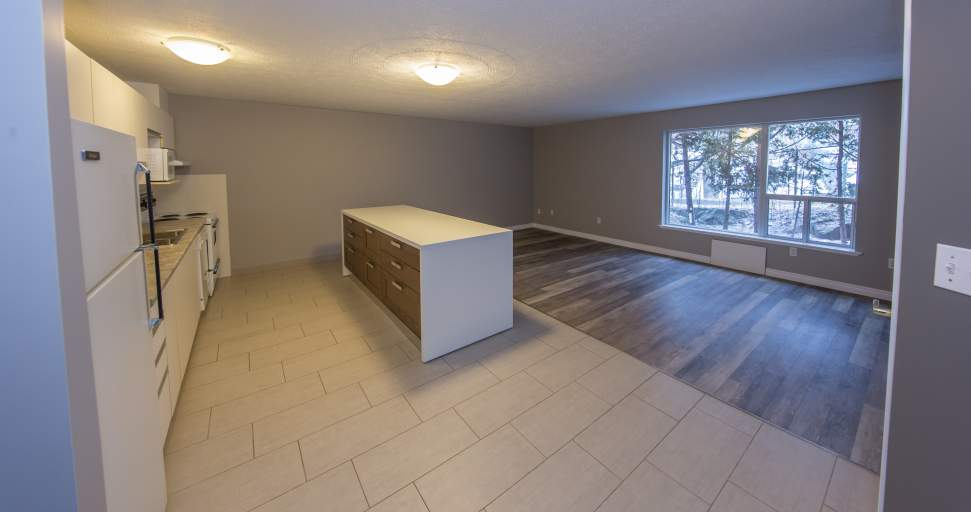 Nepahwin Villa Property for Rent Sudbury
