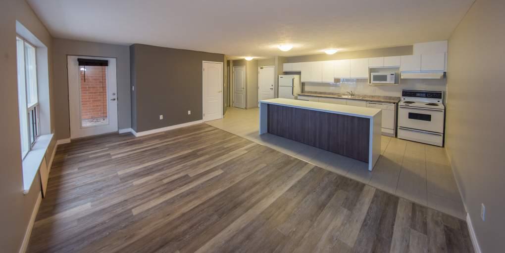 Nepahwin Villa Property for Rent Sudbury