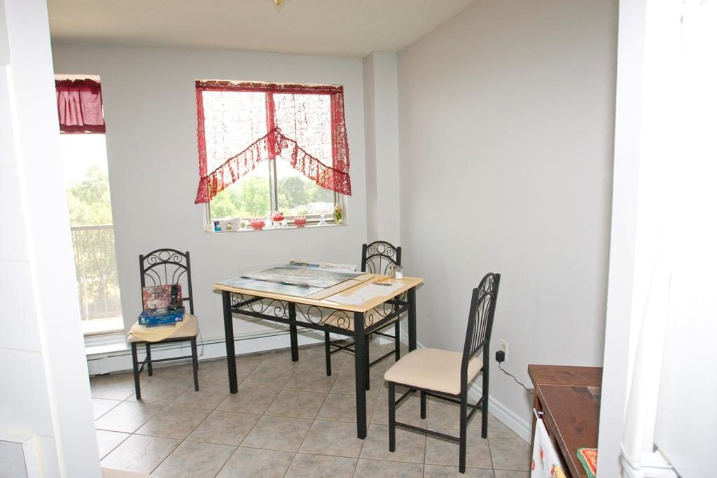 Wallaceburg Appartement pour le loyer, cliquer pour plus de détails...