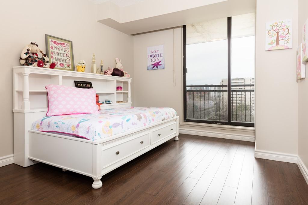 Mississauga Ontario Apartment For Rent