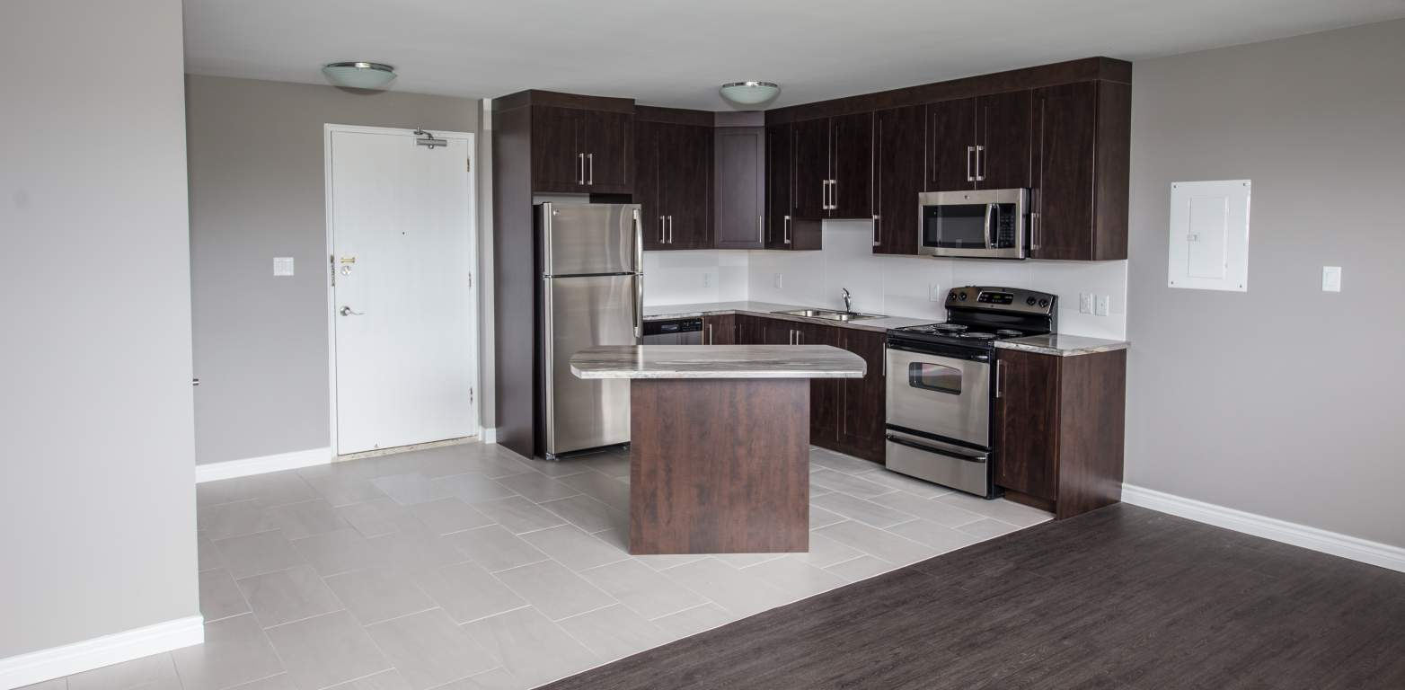 Sudbury Ontario Appartement à louer