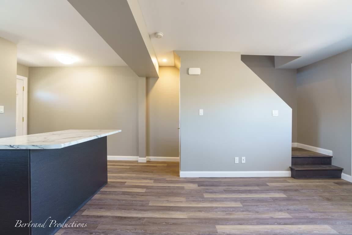 Sudbury Maison urbaine pour le loyer, cliquer pour plus de détails...