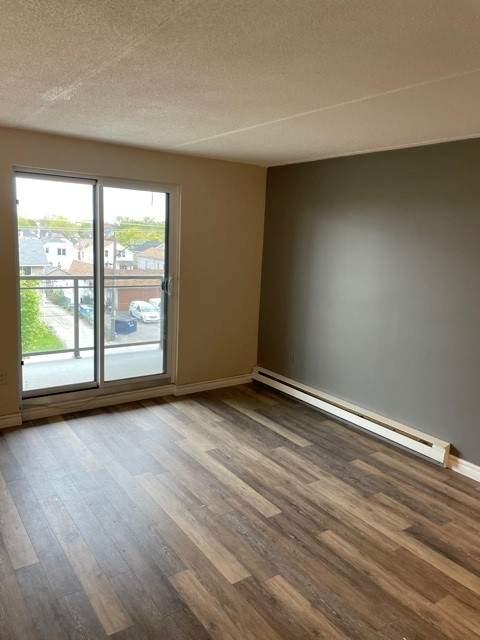 Welland Appartement pour le loyer, cliquer pour plus de détails...