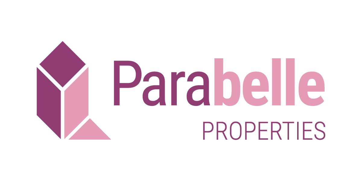Parabelle Properties Ltd Logo