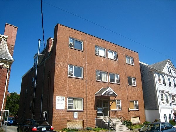 one bedroom Halifax Peninsula South Apartment for rent ...