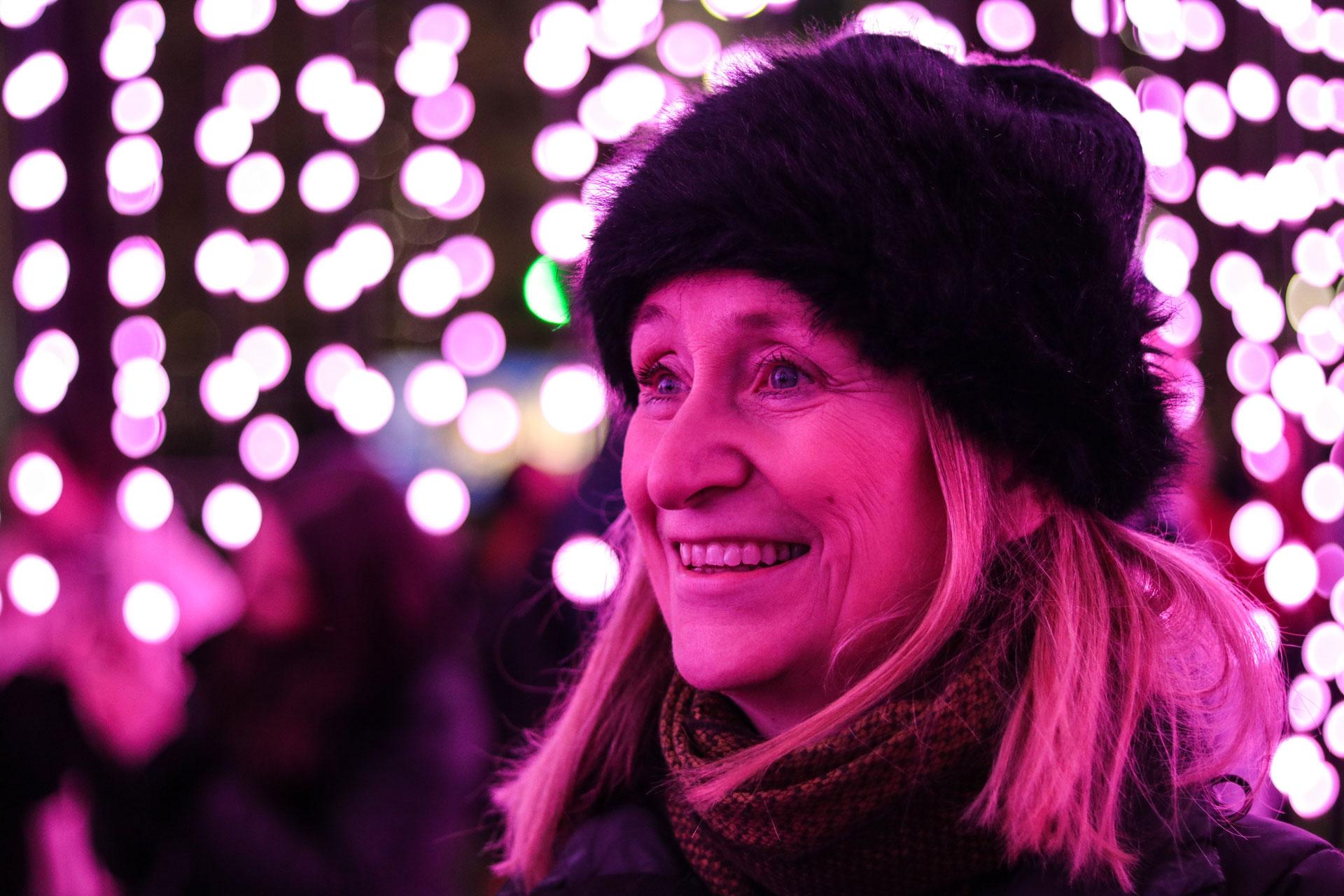 Post Image: Winter Activities in Toronto