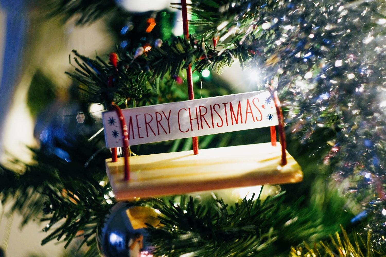 Post Image: DIY Holiday Ornaments