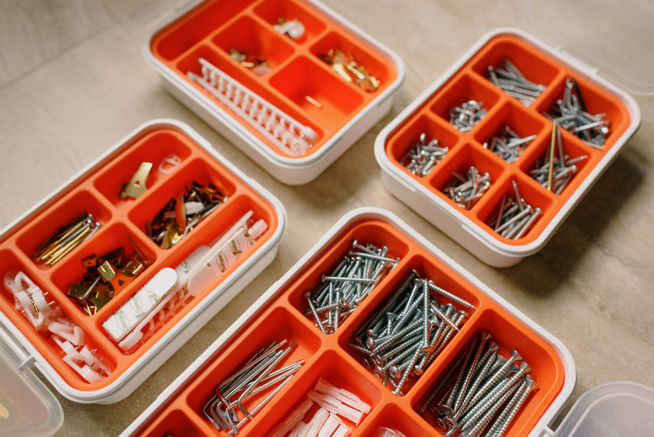 Post Image: Tools Every Renter Should Own