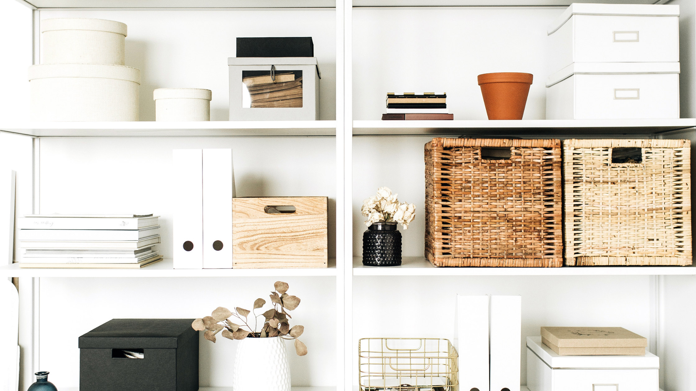 Post Image: 5 Tips to Save Space in an Apartment