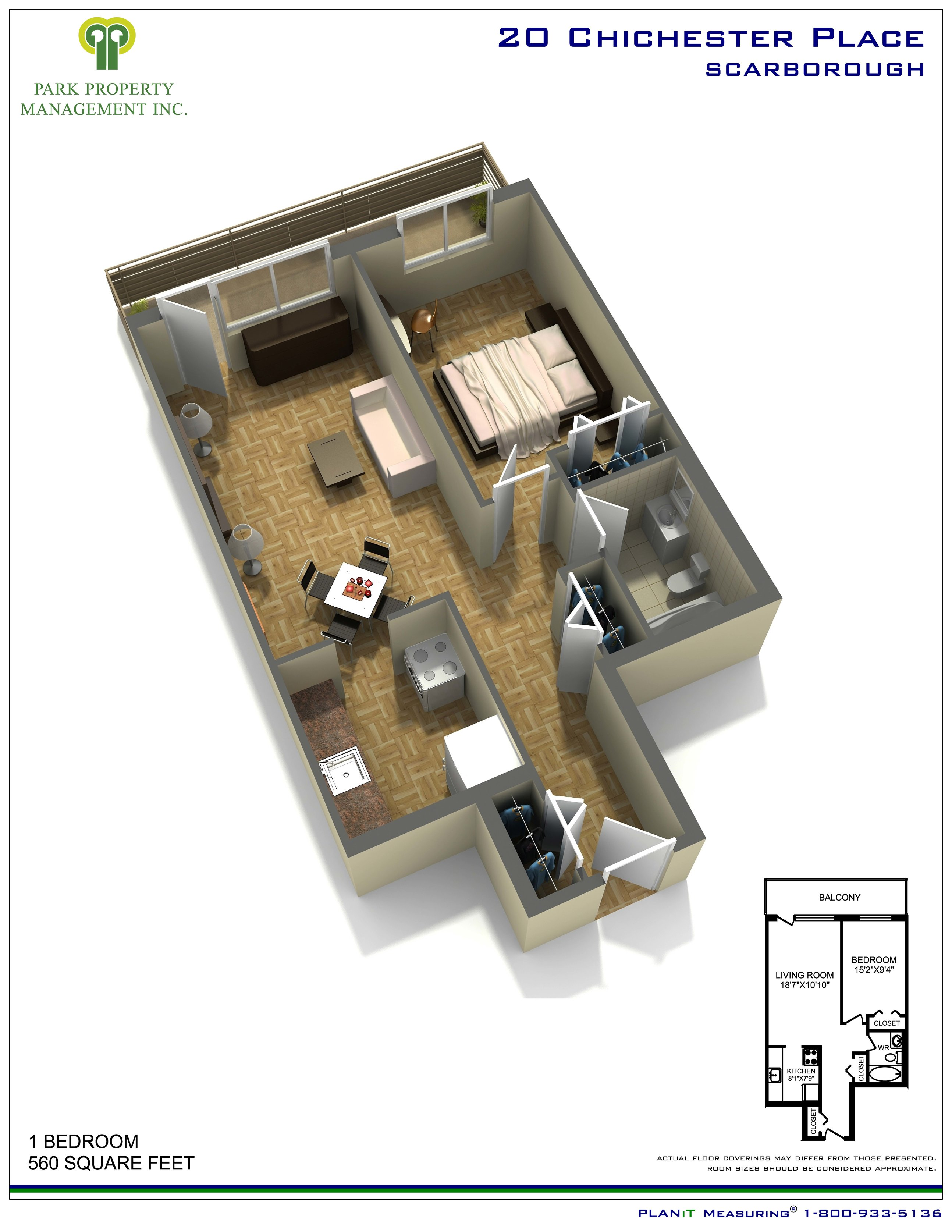 10 Chichester Place Floor Plans 10 Chichester Place Floor