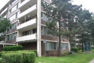 Exterior 52 Thorncliffe