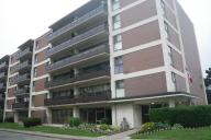 Exterior 58 Thorncliffe