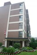 Exterior 56 Thorncliffe