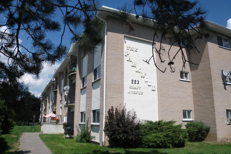 223 Graff Avenue